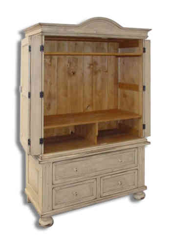 tvc 16pb tv schrank phonoschrank dielenschrank landhausstil shabby chic country bohemia. Black Bedroom Furniture Sets. Home Design Ideas