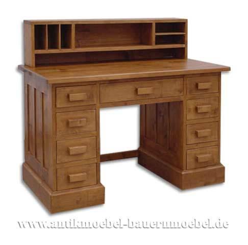 Tbl 02ra Schreibtisch Pc Schreibtisch Computertisch Mit Aufsatz