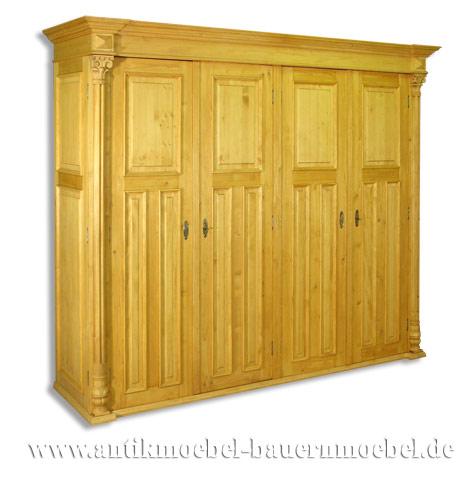 tv hifi schrank mehrzweckschrank massivholz geschlossen. Black Bedroom Furniture Sets. Home Design Ideas