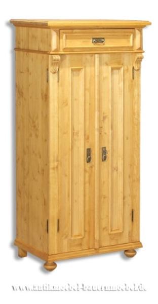 tv hifi schrank schmaller fernsehschrank tv m bel. Black Bedroom Furniture Sets. Home Design Ideas