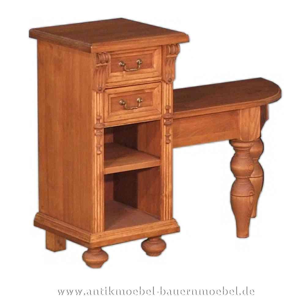 sitzbank massivholz stunning sitzbank massivholz with sitzbank massivholz massivholz sitzbank. Black Bedroom Furniture Sets. Home Design Ideas