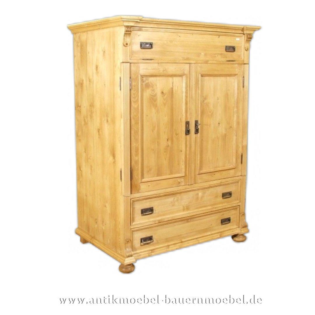 tv hifi schrank phonoschrank tv m bel geschlossen. Black Bedroom Furniture Sets. Home Design Ideas